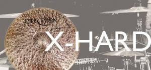 X-Hard