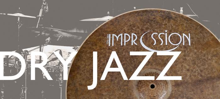 Dry Jazz