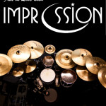 Impression 2015 Catalog Cover