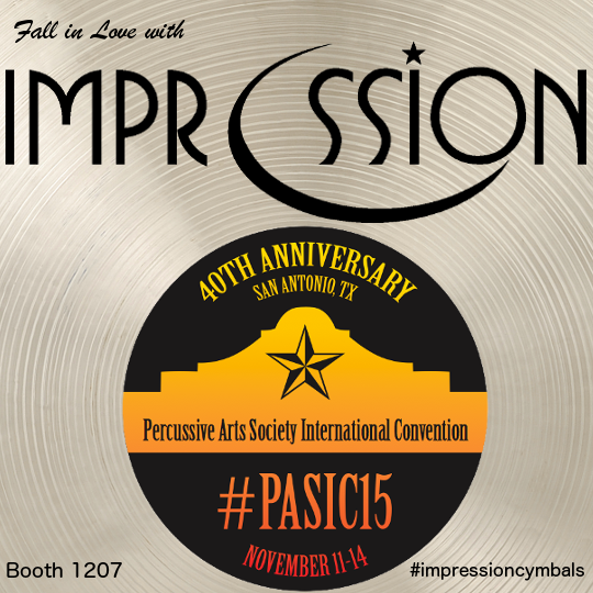 PASIC15