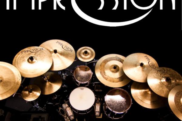 Impression 2015 Catalog Cover